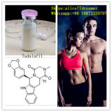 GMP Standard Steroid Powder Crepis Base for Male Gaining