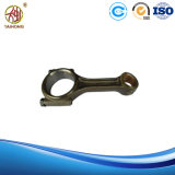 Model CF25 Connecting Rod for Diesel Engine