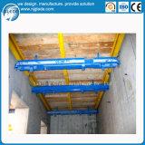 High Quality Shaft Platform for Construction Formwork
