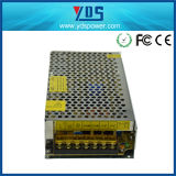 Hot Selling 12V 16.67A Metal Case Power Supply