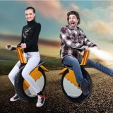 Powerful Wholesale Electric Self Balancing Electric Motorcycle