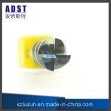 Hot Sale Tungsten Steel Ball Nose End Mill Tungsten Carbide