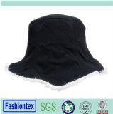Cheap Cotton Men Women Girl Lady Baby Summer Reversabble Sun Cap Hat