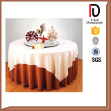 High Quality Hotel Banquet Table Clothes (BR-TC018)