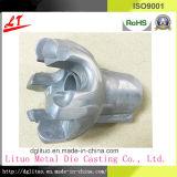 Hardware Aluminum Alloy Die Casting Parts
