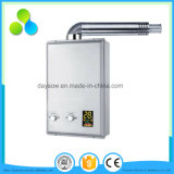 Balance Type Digital Constant Temperature Gas Water Heater