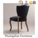 French Style Wooden Restaurant Dining Chair (HD268)