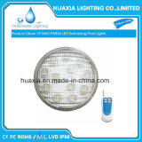 IP68 PAR56 LED Underwater Bulbs for Swimming Pool (HX-P56-H27W-TG)