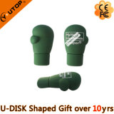 Boxing Glove USB Pen Drive for Boxing Gifts (YT-BG)
