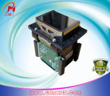 Assy Head Inkjet Vs-640 for Roland Ra/Re/Vs Printer