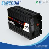 OEM Wholesale Retail Agent 1000W Modified Wave with Charger