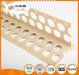 PVC Casing Bead / Building Material Wall Bead/PVC Corner Bead