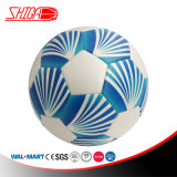 Foam TPU Official Size 5 Student Use Soccer Ball