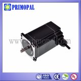 High Torque IP65/IP54 NEMA 24 Waterproof Stepper Motor for Waterjet Cutter