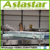 Stainless Steel Frame Electric Conveyor Belt