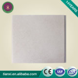 Cost-Effective Prices PVC Ceiling Panel WPC Plastic Ceiling Wall Panel