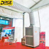 296-Hot Sale 15HP/12 Ton Commercial Air Conditioning for Outdoor Tents (Cooling or Heating)
