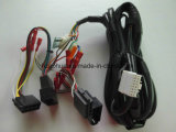 Auto Wire Harness Motorcycle Wire Harness