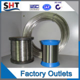 China Supplier 304 Stainless Steel Wires with Good Quality