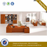 China Office Table Cheap Price Office Furniture (NS-NW0570)