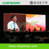 Chisphow Big Viewing Indoor HD P4 SMD LED Video Display