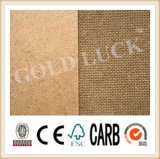 High Quality Hardboard / Plain Hardboard / Plain Hard Board