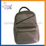 New Fashionable Canvas Bag Backpack Bag Travel Bag