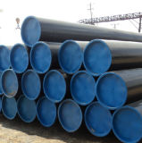St35.8 Seamless Steel Tube with High Quality and Best Prices
