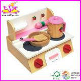 Toy Kitchen (WJ276940)