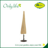 Onlylife BSCI Outdoor High Quality Waterproof Classic Patio Umbrella Cover