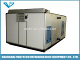 Different Type Customer Made Chiller for Water Cooling