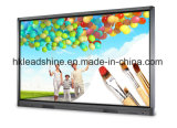 75inch 4k Ultra HD Educational Touch Screen
