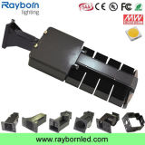 Outdoor Area Light Shoebox LED Street Light for Parking Lot