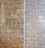 Artificial Resin Mosaic
