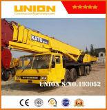 Kato Nk500e-V (50T) Truck Crane
