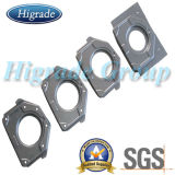 Auto Stamping Metal Parts (J03)