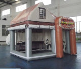 Portable Inflatable Bar Tent Pub for Party