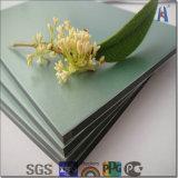 New Design Marble ACP Aluminium Composite Pane