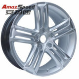 20 Inch Alloy Wheel with PCD 5X130 for VW