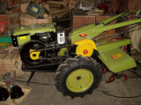 Walking Tractor / Power Tiller 51-81(SH61)
