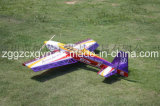 Light Wood Remote Control Plane/Wood RC Plane /High Quliaty Wood RC Toy RC Plane 2016 Factory Supply Cx-RC01