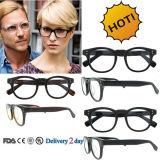 Wholesale Optical Eyeglasses Frames China Spectacle Frame
