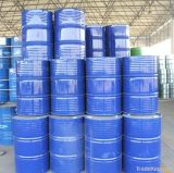 China Supply Plasticizer Di-Isononyl Phthalate (DINP) for Sale