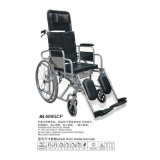 Wheelchair (JN-608GCP)