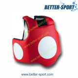 Karate Chest Protector, Karate Chest Guard
