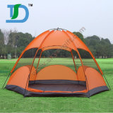 Custom High Quality Waterproof Camping Lager Tent