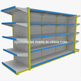 Popular Shop Supermarket Display Shelf Rack