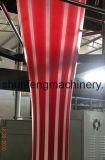 PE Film Blowing Machines (SJ45-50-55-60-65-70-80-130)