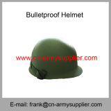 Wholesale Cheap China Military Nijiiia Protection Army Police Bulletproof Helmet