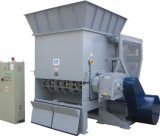 Rdf Shredder/Swinging Arm Shredder/ Household Garbage Shredder/Kitchen Wastes Shredder/Office Waste Shredder/Wtb48120